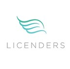 Licenders Begins Offering One Hour Treatment