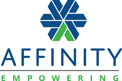 Affinity eSolutions
