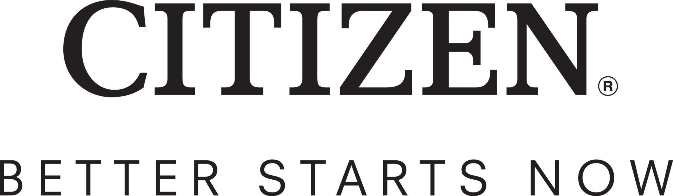 Image result for citizen watch logo