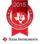 TI recognizes 14 suppliers with annual excellence awards