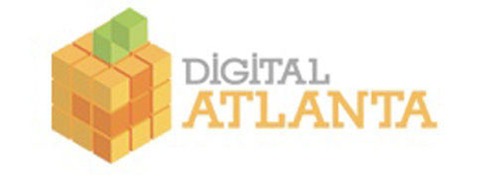 Digital Atlanta Announces 2012 Kick Off