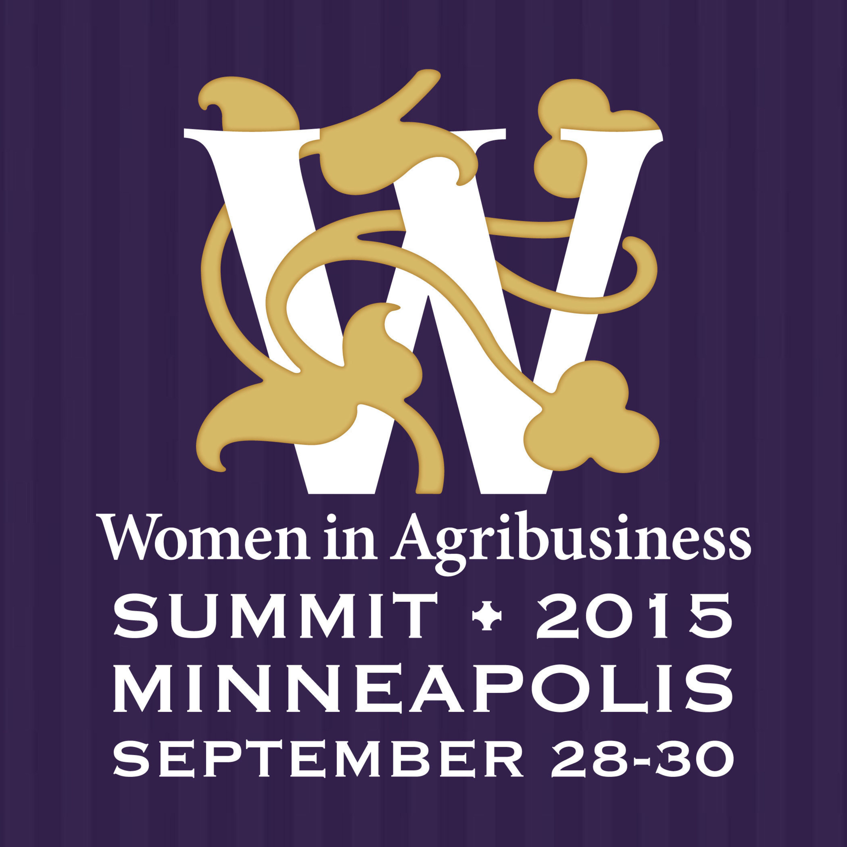 IBM presents data-driven agricultural insights at Women in Agribusiness Summit