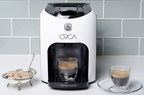 The beautiful ORCA espresso and coffee brewer, completely free with a subscription to the ORCA Coffee Club. No contracts, no hidden fees, and always free shipping. Coffee and espresso plans start at as low as $19.50/month for 30 pods delivered to your door every month. Have an authentic Italian espresso from the comfort of your home, for a fraction of the cost of what you would pay at a coffee shop. www.orca.coffee