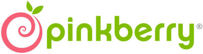 Kahala Brands Acquires Pinkberry