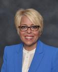 Superior Dental Care Names Traci Harrell as New CEO