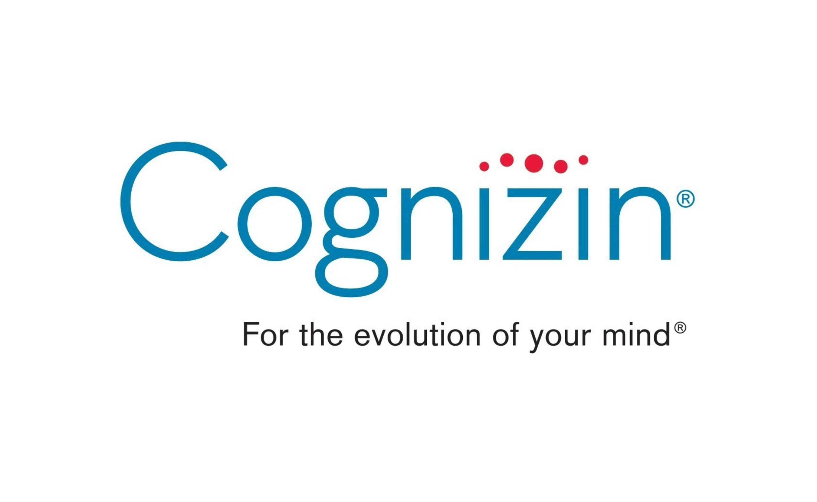 Cognizin(R) Citicoline from Kyowa Hakko U.S.A., Inc.