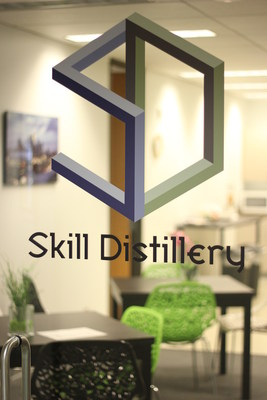 Skill Distillery, a Java(R) web-programming bootcamp, announced that it is the first and only computer coding school to receive approval from the U.S. Department of Veterans Affairs to accept the GI Bill(R). U.S. military veterans can now use their GI Bill benefits to enroll in one of Skill Distillery's Java web programming bootcamps.