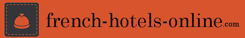 France Hotels are Easy to Find and Reserve at Newly-Launched Travel Website French-Hotels-Online