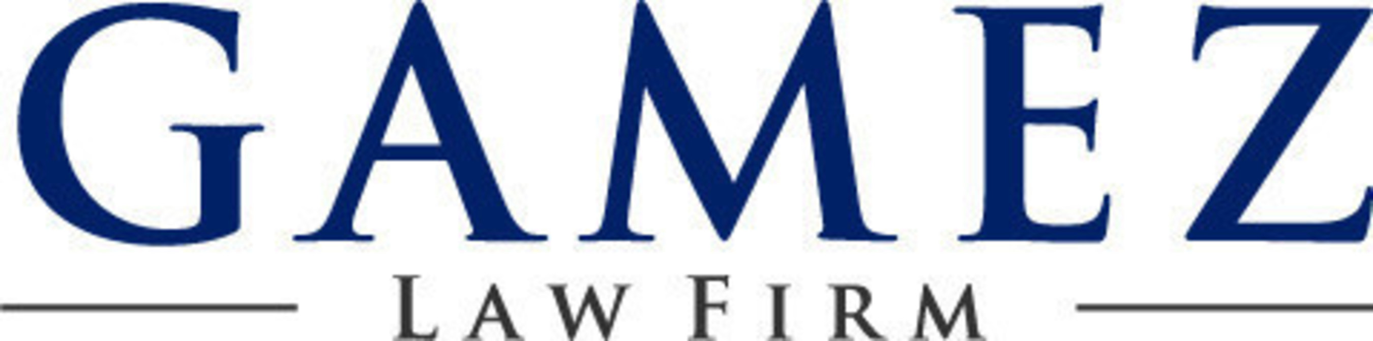 Gamez Law Firm