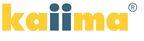 Kaiima Bio-Agritech Logo (PRNewsFoto/Kaiima Bio-Agritech)