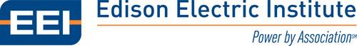 Edison Electric Institute Logo