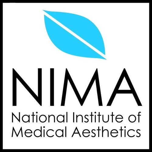 The National Institute of Medical Aesthetics (NIMA) (PRNewsFoto/National Institute of Medical...) (PRNewsFoto/National Institute of Medical...)