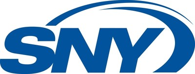 SNY is available to viewers throughout New York, Connecticut, New Jersey and northeastern Pennsylvania, and nationally on DIRECTV, Verizon FiOS, Comcast Cable and AT&T U-Verse. For additional details on the network, visit www.sny.tv