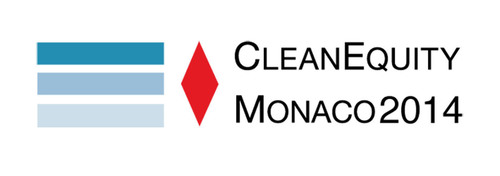 CleanEquity Monaco 2014 - Companies, Collaboration & Workshop Announced