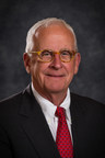 Bill Fox Elected NADA Chairman for 2015
