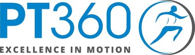 David Mesnick, Physical Therapist Opens Two PT 360 Offices in Northern Atlanta Metro