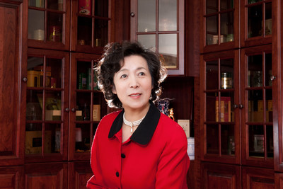 Rutgers appoints international scholar in supply chain management as new dean of Rutgers Business School. Professor Lei Lei's many contributions to Rutgers University include becoming the founding director of the Rutgers Center for Supply Chain Management in 2001 and establishing the Department of Supply Chain Management and Marketing Sciences in 2008 as founding chair. She has helped bring Rutgers Supply Chain Management academic programs to national and international prominence.