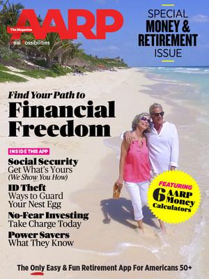 AARP_Money_Cover