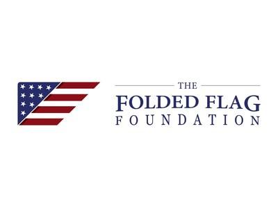 www.FoldedFlagFoundation.org