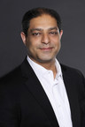 Sabre appoints Zul Sidi as vice president of Enterprise Data and Analytics