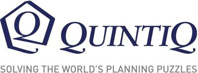 Quintiq's Newest Project Takes Off with KLM Royal Dutch Airlines