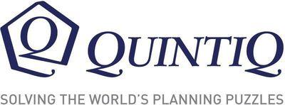 Quintiq Memperluaskan Jejak Digital Sedunia