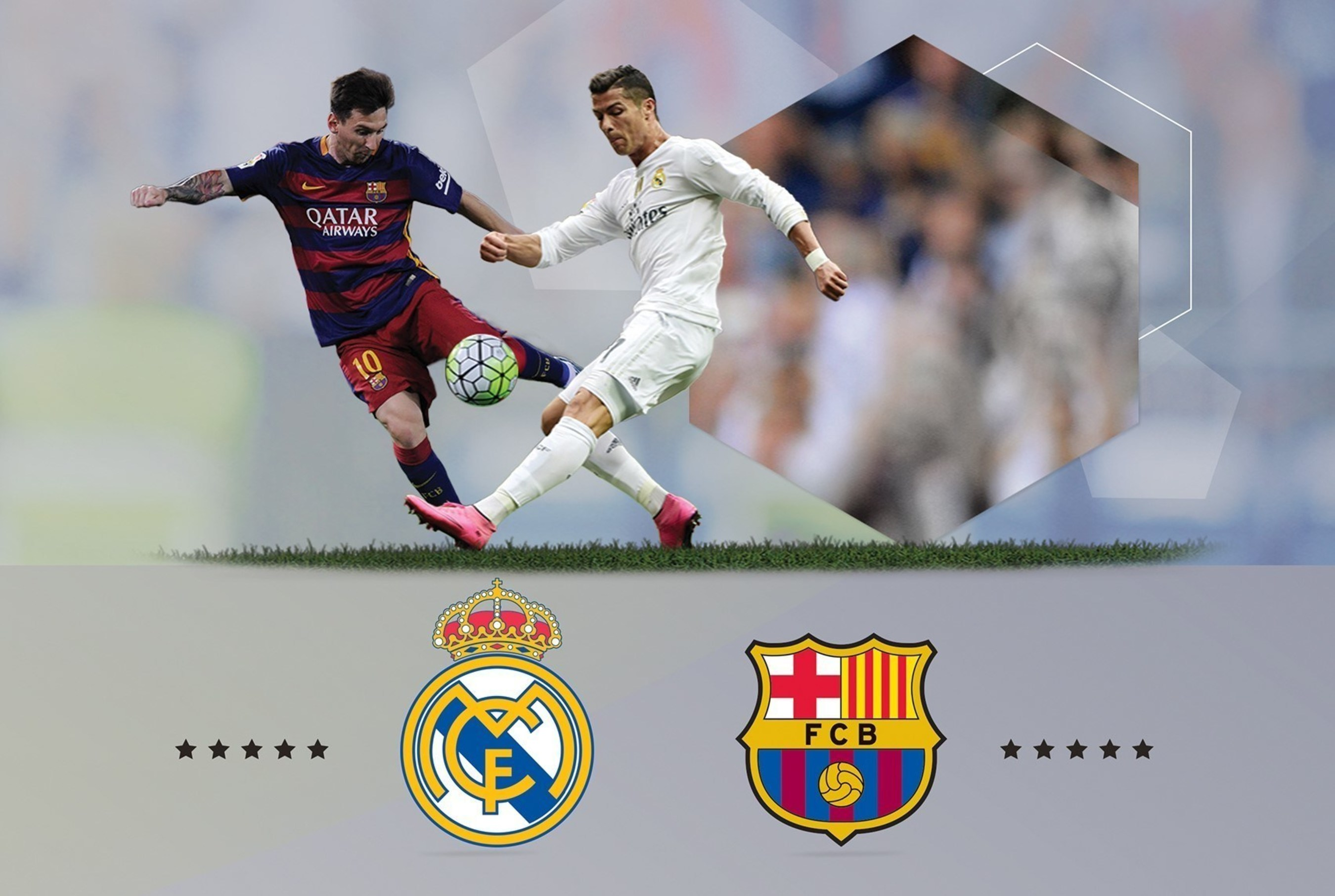 This Saturday, November 21, LaLiga and beIN SPORTS USA brings the action to Miami soccer fans with