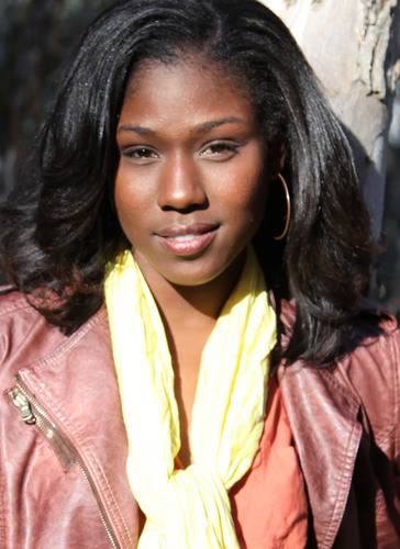 Black Opal Announces Winner Of 2012 True Beauty Model Search