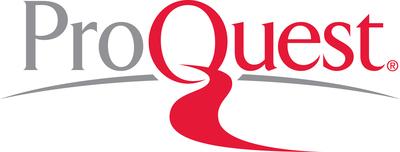 ProQuest.