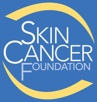 The Skin Cancer Foundation Logo