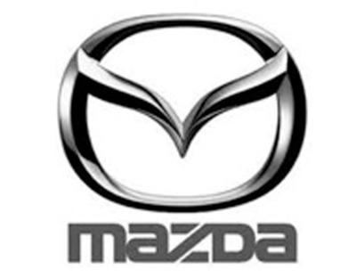 Check out the CX-5 and Mazda3 at Ingram Park Mazda in San Antonio, TX.  (PRNewsFoto/Ingram Park Mazda)