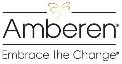 Amberen_Logo
