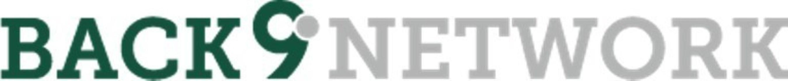 Steve Astephen, Tom DiBenedetto, Chris Lencheski, And Gregg Tryhus Join BACK9NETWORK Advisory Board