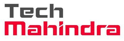 Tech Mahindra - Mahindra Satyam Merger Consummated