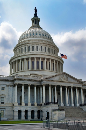 New funding included in the Omnibus appropriations measure approved by President Obama last week will improve ...