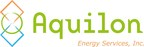 Aquilon Energy Services developed the Energy Settlement Network(TM) to connect wholesale energy participants of all sizes to collaboratively manage, access, and settle large volumes of direct bilateral power and gas transactions with their counterparties.