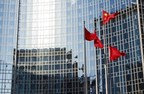 Heidrick & Struggles Survey Finds: Multinational Companies Remain Optimistic about China Operations Despite Fierce competition in a 'New Normal.'