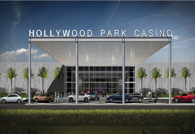 Hollywood park casino offshore online gambling legal