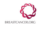 Breastcancer.org (PRNewsFoto/Lands' End, Inc.)