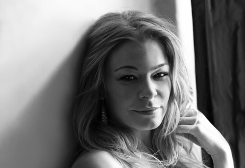 LeAnn Rimes to perform at It Gets Better Tour for one time only performance, February 1st at Ebell Theatre.  ...