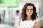 Shutterstock Announces Appointment of Deirdre Bigley to Board of Directors