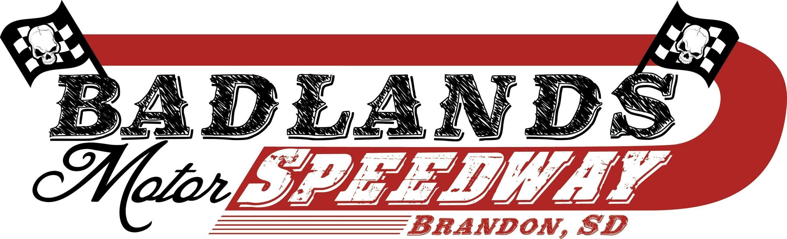 Badlands Entertainment Group has struck a deal to purchase the famed Huset's Speedway in Brandon, South Dakota. Badlands CEO Chuck Brennan says millions in improvements are being planned for the iconic family racing facility, which will officially become Badlands Motor Speedway for the 2016 season.