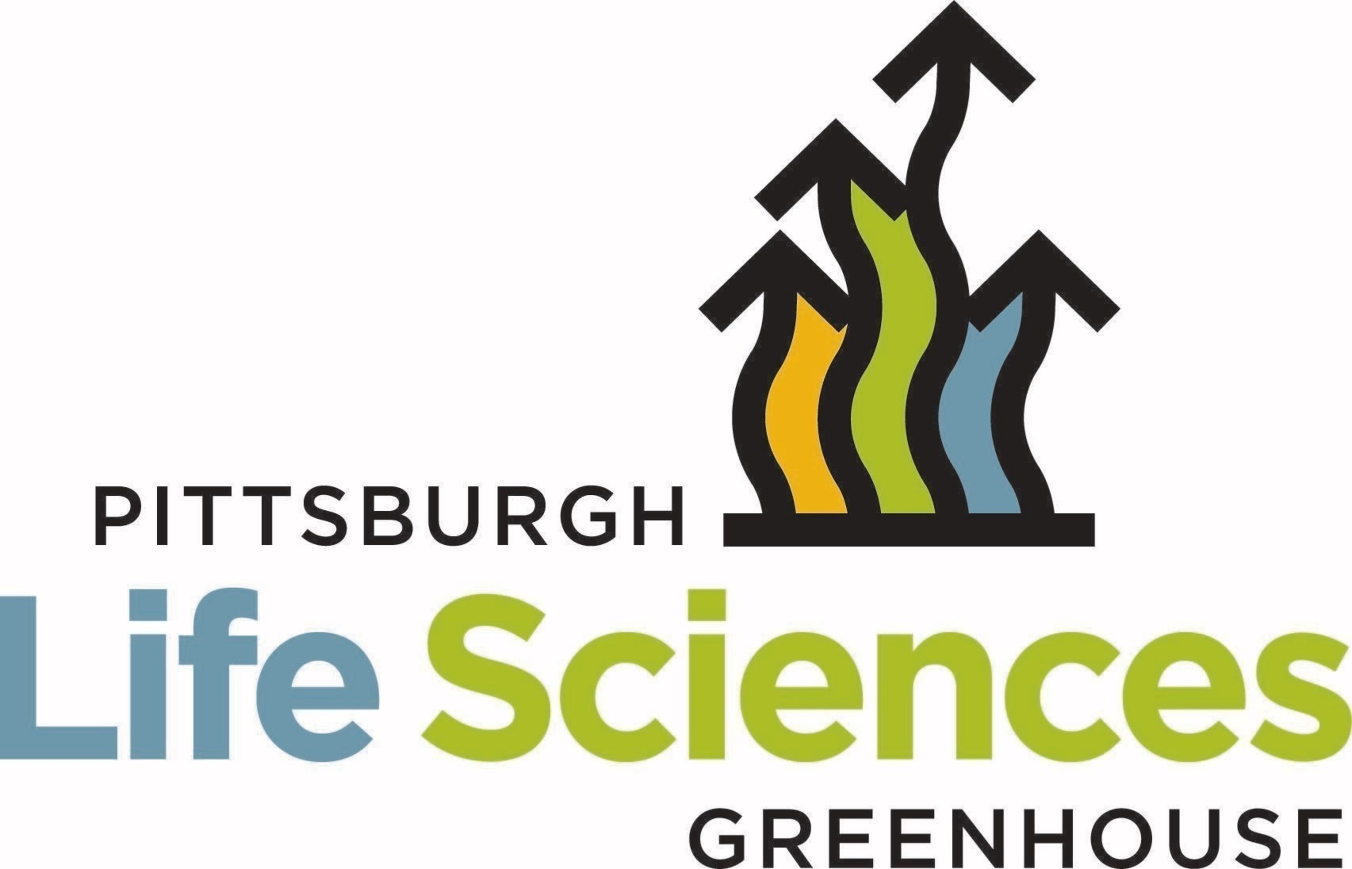 Pittsburgh Life Sciences Greenhouse Logo