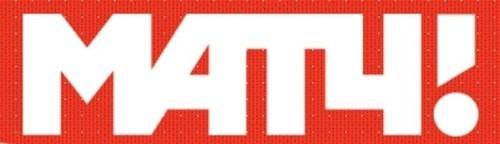 Match TV logo (PRNewsFoto/Match TV) (PRNewsFoto/Match TV)