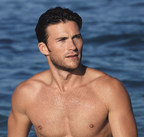 Coty Announces Agreement With Scott Eastwood