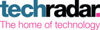 Future appoints Anh Tuan Huynh as Auto Tech Editor of techradar.com