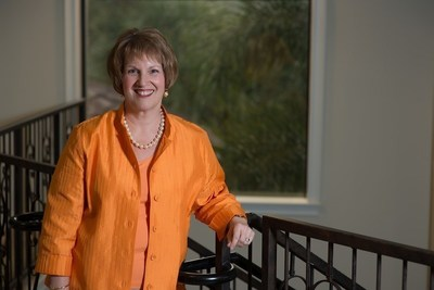 Betsy Patton, CTC