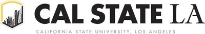 Cal State logo