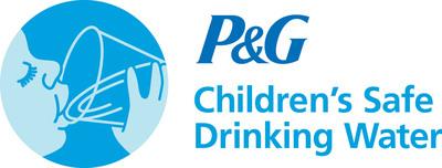 P&G CSDW Logo.  (PRNewsFoto/Procter & Gamble)
