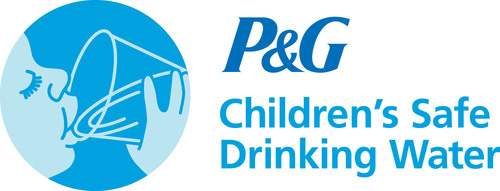 P&G CSDW Program Provides Three Billionth Liter of Clean Drinking Water